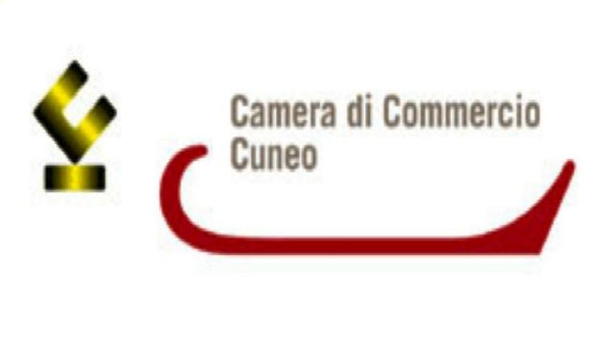 Scuola lavoro nuovissimi progetti per gli istituti tecnici cuneesi - Prezzario camera di commercio ...