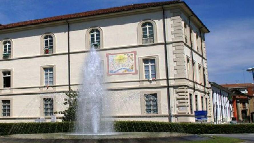 La classifica dei migliori licei fiorentini: Dante e Da Vinci in testa