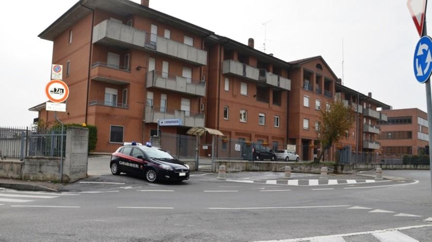 Bra fermato e denunciato 30enne albanese senza permesso for Regolarizzazione stranieri senza permesso di soggiorno