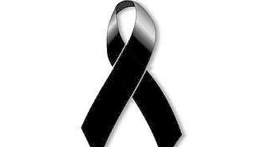 Imprenditore di origine italiana ucciso in Venezuela, arrestato il figlio