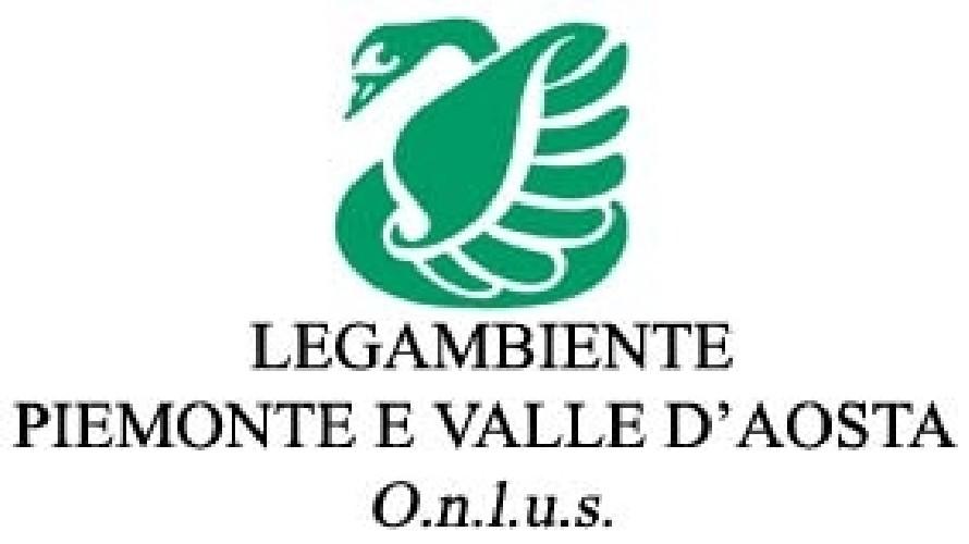 Legambiente ha presentato il Rapporto Pendolaria 2016