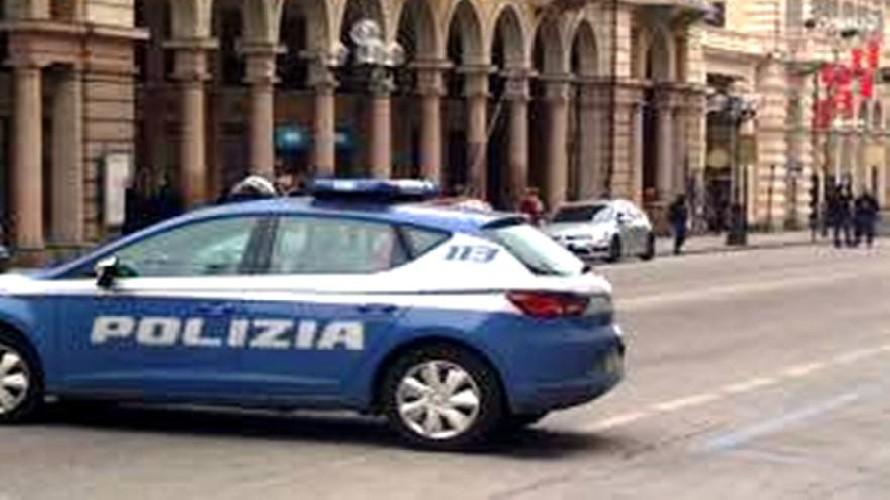 Falsi attestati di conoscenza dell\'italiano presentati in ...