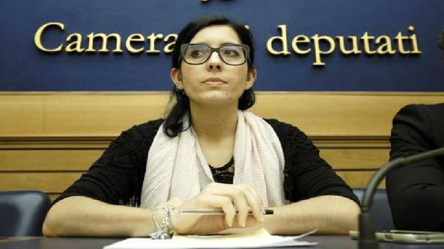 Italicum, la decisione della Consulta: ballottaggio incostituzionale, sì al premio di maggioranza
