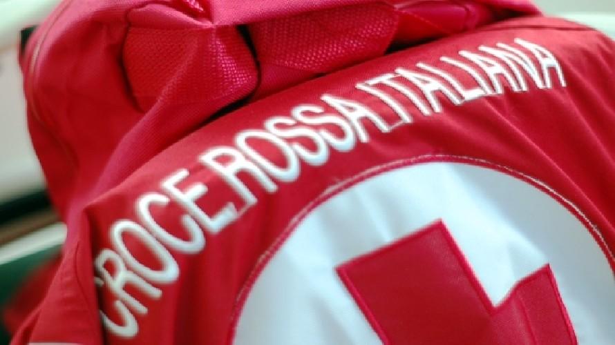 ALBA/ Servizio civile: Croce Rossa cerca 150 volontari in provincia