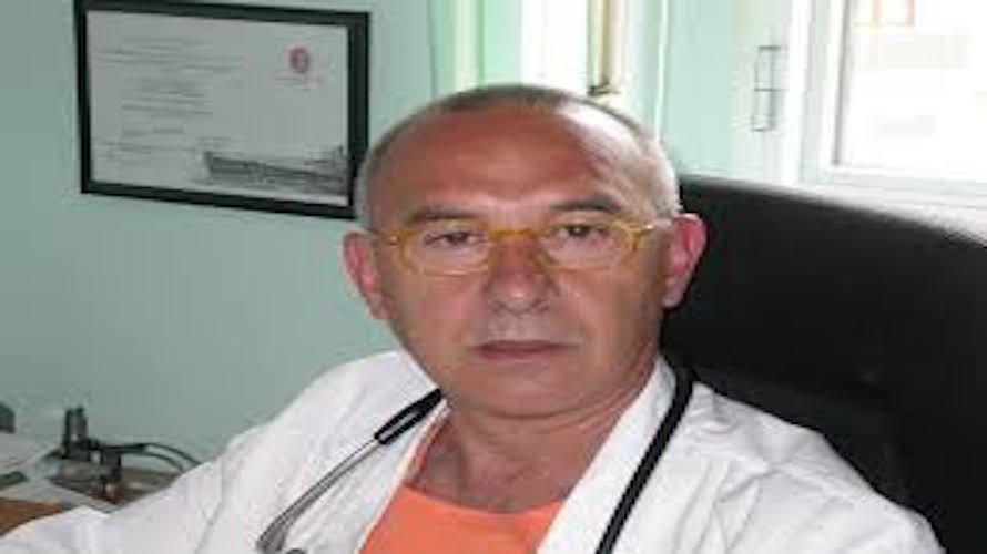 Varicosity trattamento fisso in Lipetsk