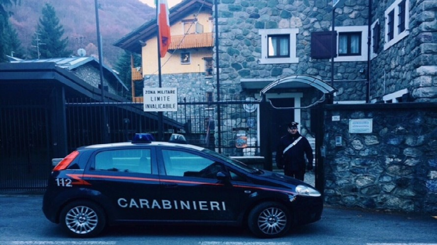 Donna morta in burrone non fu incidente, un arresto