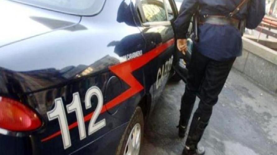 Torino, orafo ucciso: fermato latitante in Spagna
