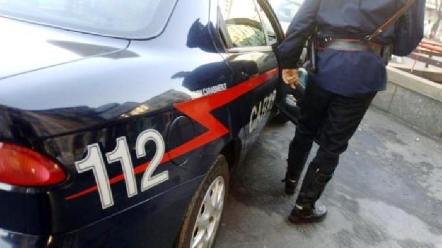 Torino, risolto dopo due anni l'omicidio di Vito Amoruso: un arresto