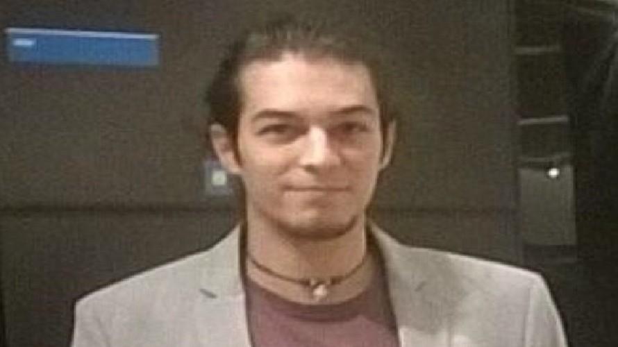 Ritrovato Giulio Ramello, lo studente si trovava ad Albisola