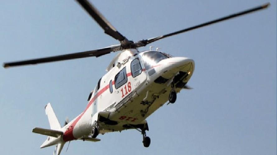 Operaio schiacciato da pressa Settimo Milanese, morto 42enne