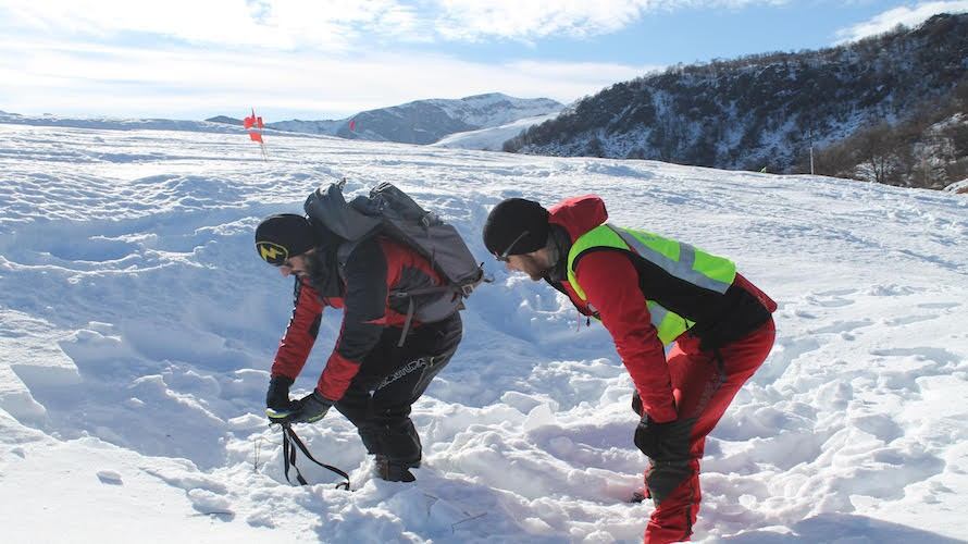 Limone Piemonte: muore sciatore di 32 anni