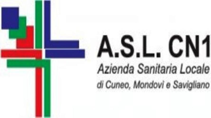 San Benedetto, agevolazione per i donatori di sangue nell'accesso alla piscina comunale