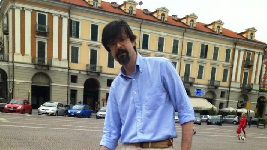 Palermo Capitale Italiana della Cultura 2018: Gentiloni arriva in città