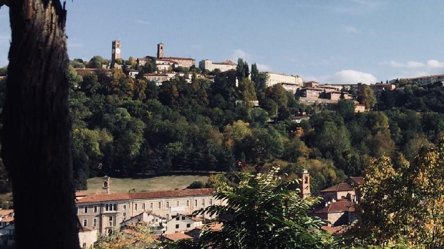 10 febbraio, in Italia il giorno del ricordo delle vittime delle foibe