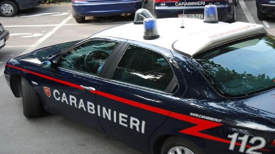 Ferirono un uomo a colpi di pistola, due arresti a Messina
