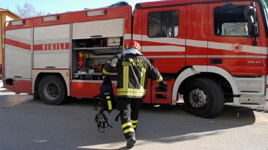 Carabiniere muore in un incidente: grave tragedia nel pomeriggio