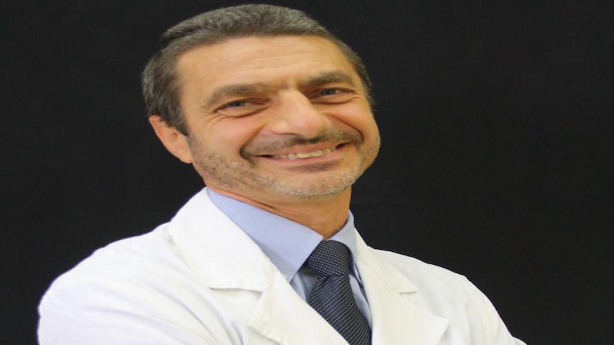Cuneo E Salvatore Oleandri Il Nuovo Direttore Della Diabetologia