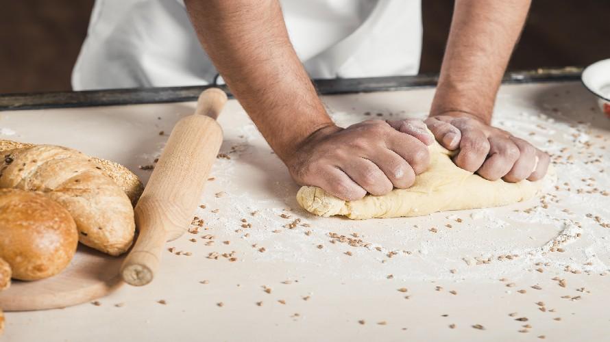 Ci che accade quando accade cuneo cronaca news cuneo notizie cuneo - Corsi cucina cuneo ...
