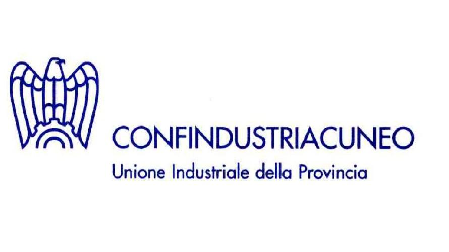 """Cuneo, gli """"innovation manager"""" in campo per le sfide della trasformazione digitale - Cuneocronaca.it"""
