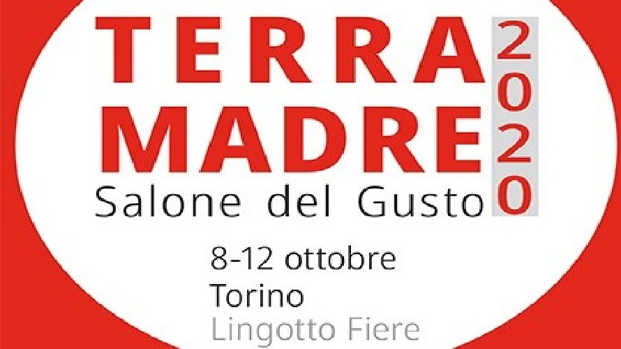 Terra Madre-Salone del Gusto 2020 cresce: sempre più famiglie pronte ad  ospitare i delegati- Cuneocronaca.it