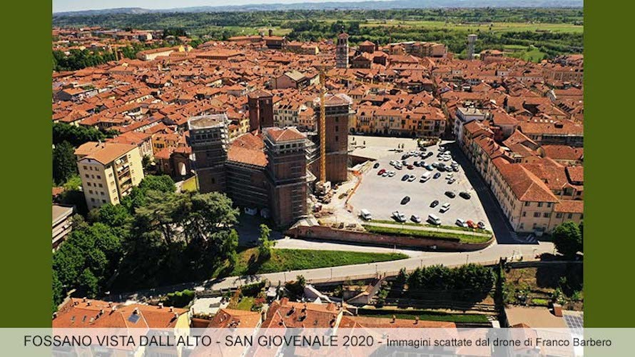 Mercato Piccoli Animali Fossano Calendario 2021 FOSSANO/ Domenica torna il Mercato dei Piccoli Animali in Piazza